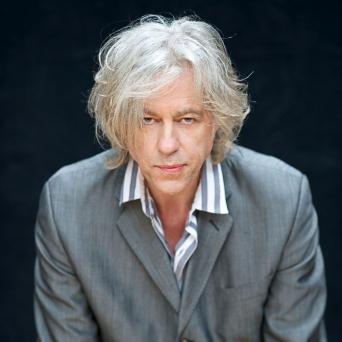 Bob Geldof (IRL) Diverse Locations Diverse Orte Tickets