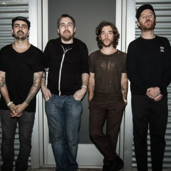 This Will Destroy You (US) Bogen F Zürich Tickets