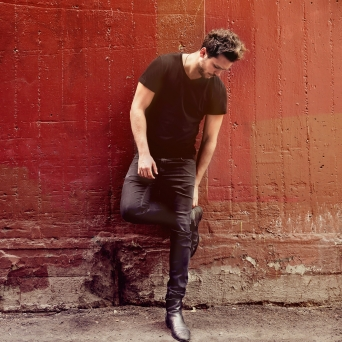 Bastian Baker Diverse Locations Diverse Orte Tickets