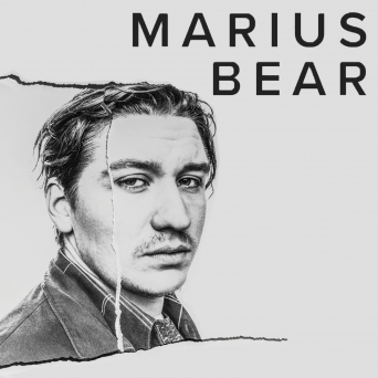 Marius Bear Diverse Locations Diverse Orte Tickets