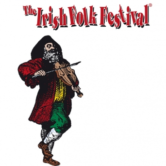 Irish Folk Festival 2016 Casino Herisau Tickets