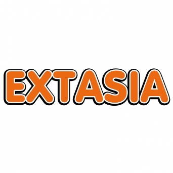 Extasia Messe, Halle 3 Basel Tickets