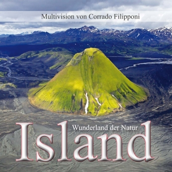 Island - Wunderland der Natur Diverse Locations Diverse Orte Tickets