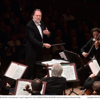 Benefizkonzert KKL Luzern, Konzertsaal Luzern Tickets