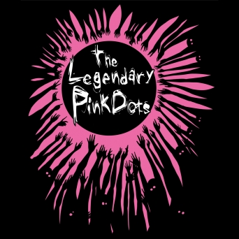 The Legendary Pink Dots Sedel Emmenbrücke Tickets