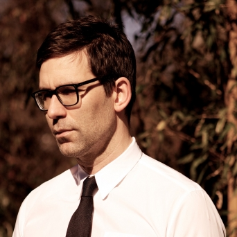 Jamie Lidell Diverse Locations Diverse Orte Tickets