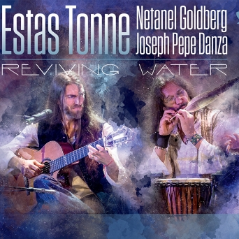 Estas Tonne Diverse Locations Diverse Orte Tickets