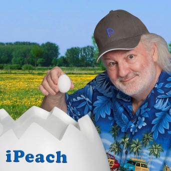 Peach Weber Diverse Locations Diverse Orte Tickets