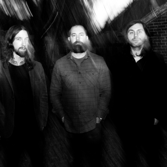 Russian Circles (USA) Le Pont  Rouge Monthey Billets