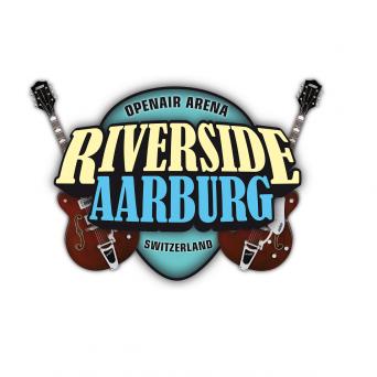 Riverside Openair Aarburg Riverside Open Air Arena Aarburg Tickets