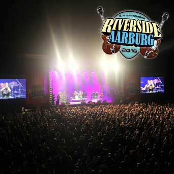 Riverside Open Air Aarburg Riverside Open Air Arena Aarburg Tickets