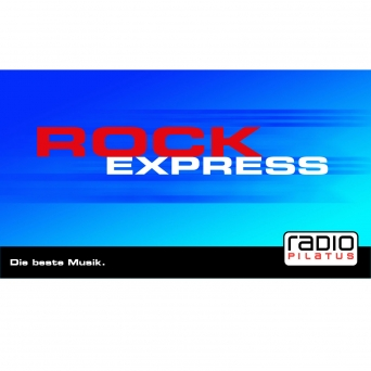 ROCK EXPRESS Diverse Locations Diverse Orte Tickets
