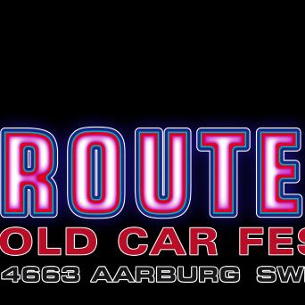 Festival Route 66 Aarburg Aarburg im Städtli Aarburg Tickets