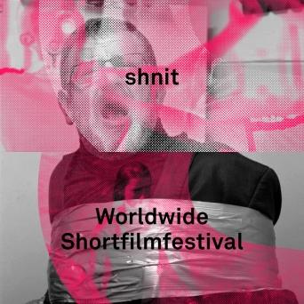 16. Ausgabe des shnit Worldwide Shortfilmfestival Diverse Locations Diverse Orte Tickets