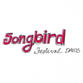 Songbird Festival 2015 Diverse Locations Diverse Orte Tickets