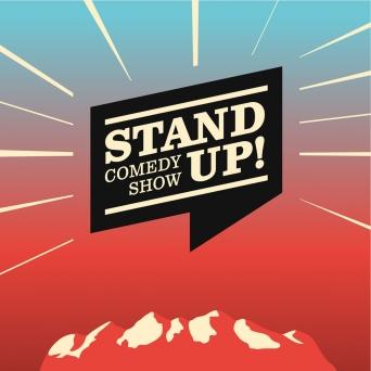 Stand Up! Comedy Bernhard-Theater Zürich Tickets