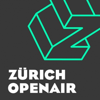 Zürich Openair 2019 Festivalgelände Glattbrugg Tickets