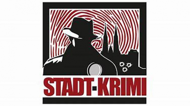 Stadt-Krimi Winterthur Several locations Several cities Tickets