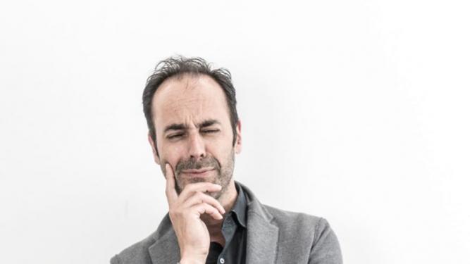Peter Lenzin: «Von Tuten und Blasen» Theater im Teufelhof Basel Tickets