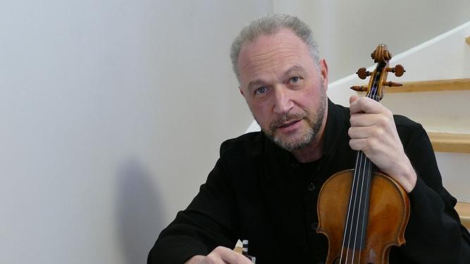 Trio Blacher/Stumm/Maintz Oekolampad Basel Tickets
