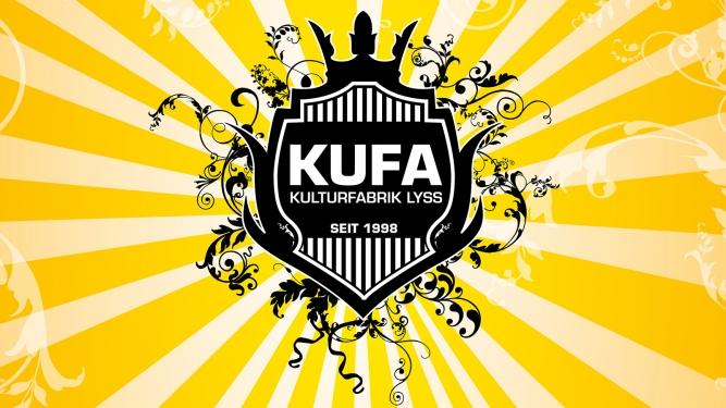 Der Abschluss - 10 Jahre danach Kulturfabrik KUFA Lyss Lyss Tickets