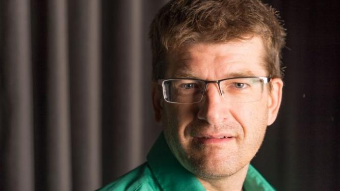 """Nils Heinrich: """"Aufstand"""" Theater im Teufelhof Basel Tickets"""