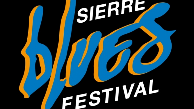 Sierre Blues Festival Plaine Bellevue Sierre Tickets