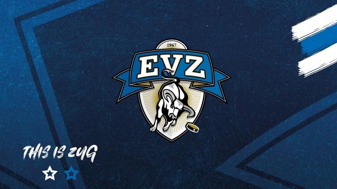 Meisterschaft National League 2021/22: BOSSARD Arena Zug Tickets