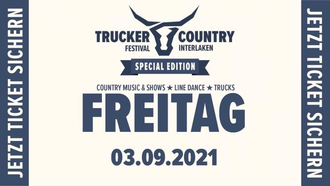 Tageseintritt Freitag JungfrauPark Interlaken Tickets