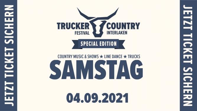 Tageseintritt Samstag JungfrauPark Interlaken Tickets