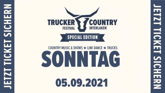 Tageseintritt Sonntag JungfrauPark Interlaken Tickets