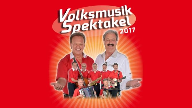 DAS ZELT: Das Volksmusik-Spektakel 2017 DAS ZELT - Chapiteau PostFinance   Tickets