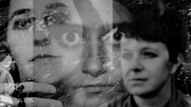 Big Eyes Trio (CH) Turnhalle im PROGR Bern Billets