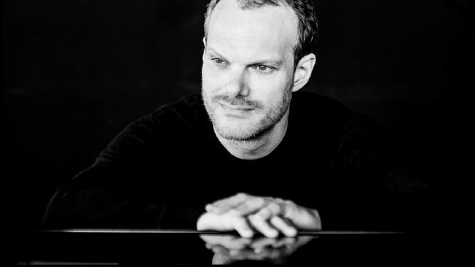 Lars Vogt Tonhalle Maag Zürich Tickets