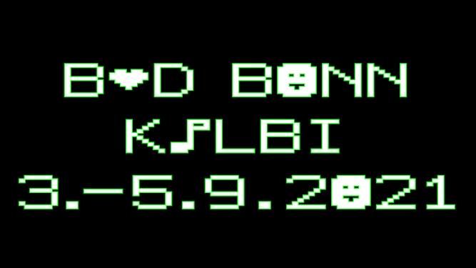 Bad Bonn Kilbi 2021 Bad Bonn Düdingen Tickets