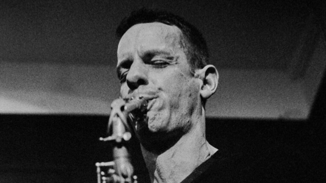 Henry Popcorn & Jam Night Musikklub Mehrspur Zürich Tickets