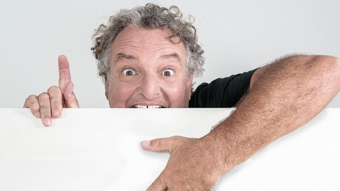 Comedy in der Galvanik Kulturzentrum Galvanik Zug Tickets