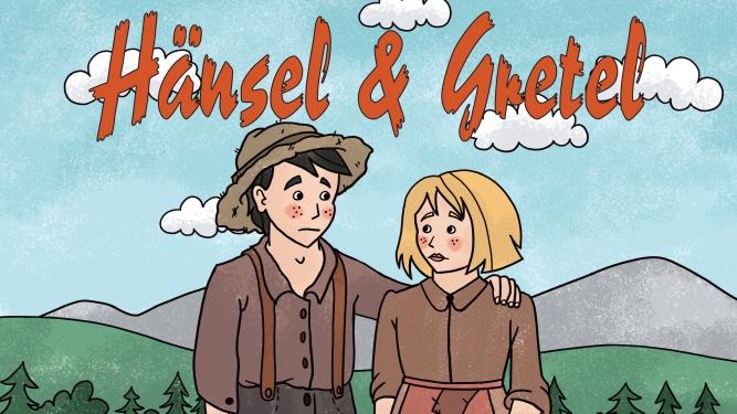 Hänsel und Gretel Mehrzweckhalle Heiget Fehraltorf Tickets
