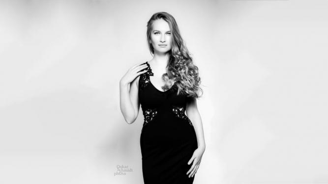 Klavierabend Kristina Miller Zunfthaus Weisser Wind Zürich Tickets