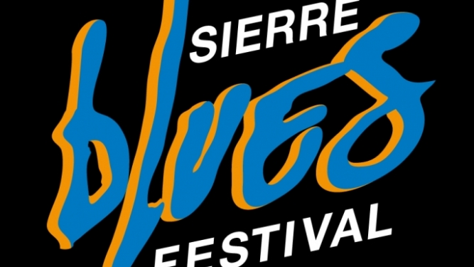 Pass week-end Plaine Bellevue Sierre Biglietti