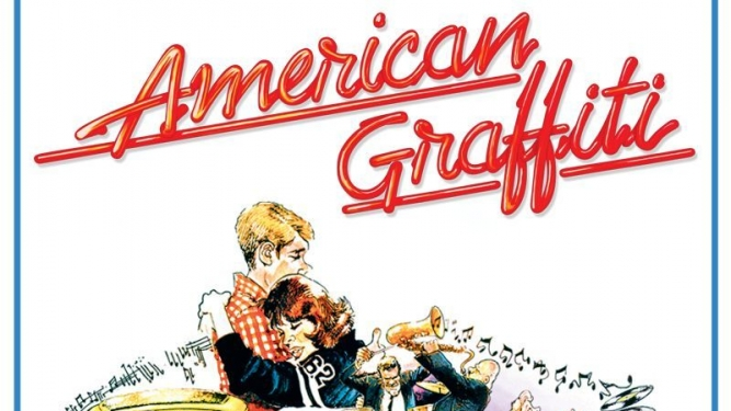 American Graffiti Sieber Transport AG Pratteln Tickets