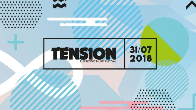 Nightsession only - Provisorium Club Provisorium Basel Tickets