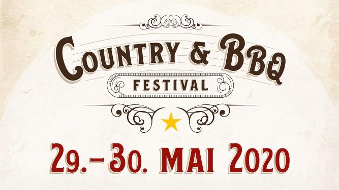 Country & BBQ Festival Liechtenstein Lindahof, Schaan Zentrum Schaan Biglietti