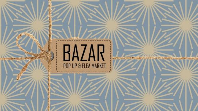 Bazar X-TRA, Limmatstr. 118 Zürich Biglietti