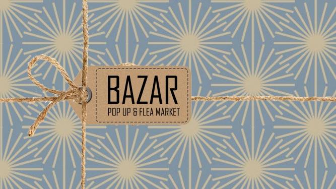 Bazar & Nacht Bazar - Standplatzbuchung X-TRA, Limmatstr. 118 Zürich Biglietti