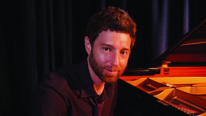 Benny Green & Russel Malone Marians Jazzroom Bern Tickets