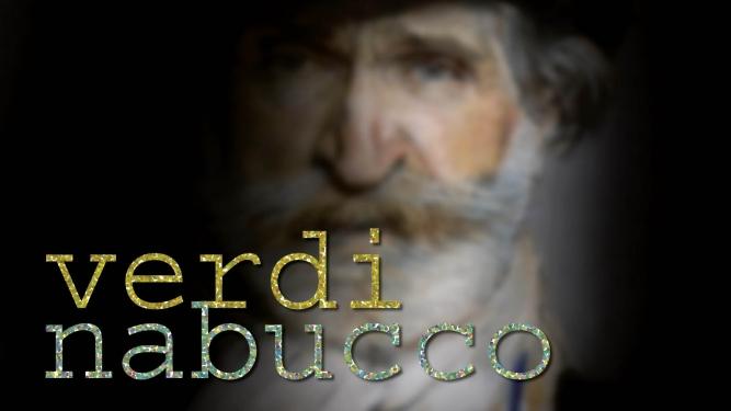 Verdi: Nabucco Französische Kirche Bern Tickets