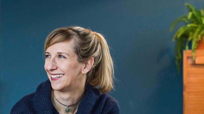 "Sarah Hakenberg: ""Dann kam lange nichts"" Theater im Teufelhof Basel Tickets"