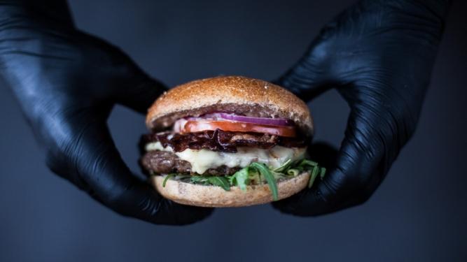 Comfort Cinema Menu: Burger, Fries, Soda, Popcorn Sieber Transport AG Pratteln Tickets