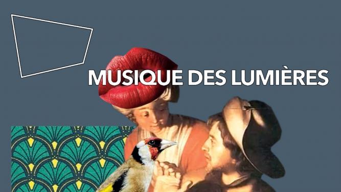 Un chant nouveau Eglise St-Marcel Delémont Biglietti